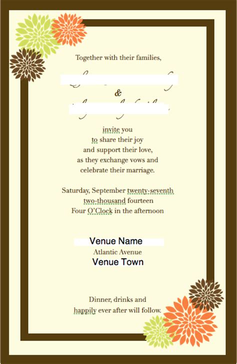 reading wedding venues you are cordially invited to edit my invites