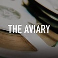 The Aviary (2005) - Rotten Tomatoes