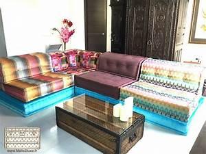 Table Basse Malle : d coration design et amenagement d 39 int rieur malle louis ~ Melissatoandfro.com Idées de Décoration