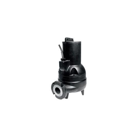 pompe de relevage pour cuisine rw 2000 pompe de relevage vortex pour eau chargée wc