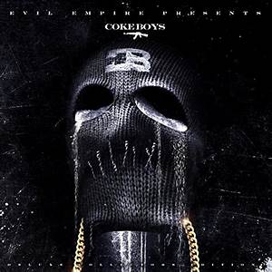 All for You [Explicit] by French Montana on Amazon Music ...