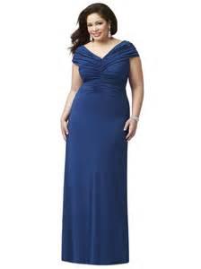 bridesmaid dresses plus size flattering flattering plus size bridesmaid dresses prom dresses