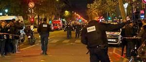 France Suede 13 Novembre 2016 : attentats du 13 novembre nouvelles r v lations sur les projets des terroristes le point ~ Medecine-chirurgie-esthetiques.com Avis de Voitures