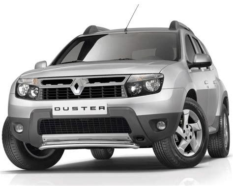 duster renault 2013 цены на renault duster logan sandero в 2013 году