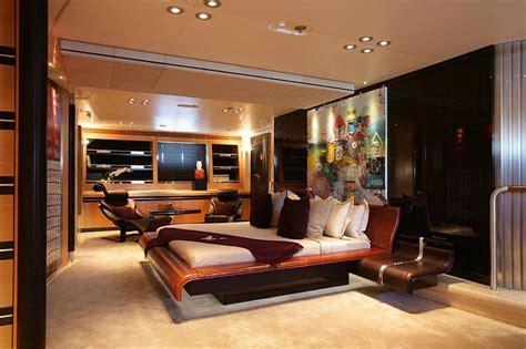"Luxury Sailing Yacht ""Maltese Falcon"""