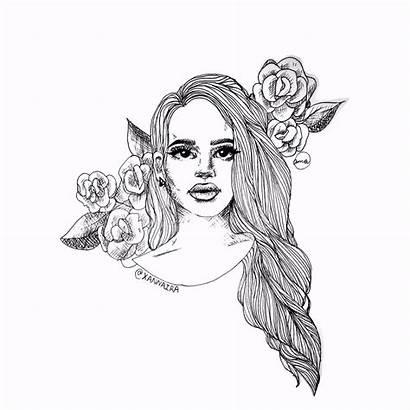 Riverdale Coloring Cheryl Jughead Blossom Printable Desenhos