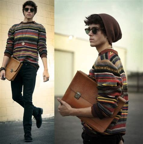 Sweater Hipster Mens Fashion In Fashion Wallpaper - HD Style | Fashion | Pinterest | Style Guy ...