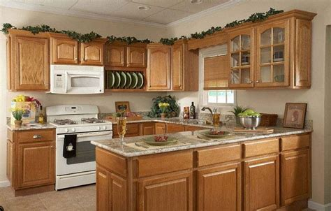 easy kitchen makeover ideas kitchen white cabinets small kitchen renovation remodeling small kitchen design layouts