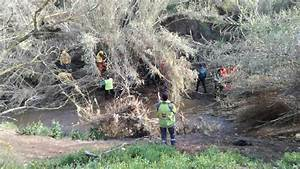 Spain – 1 Dead, 1 Missing as Storm in Andalusia Causes ...