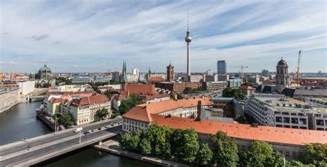 immobilien berlin kaufen immobilien kaufen in berlin ist g 252 nstiger als mieten