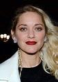Marion Cotillard - Wikipedia