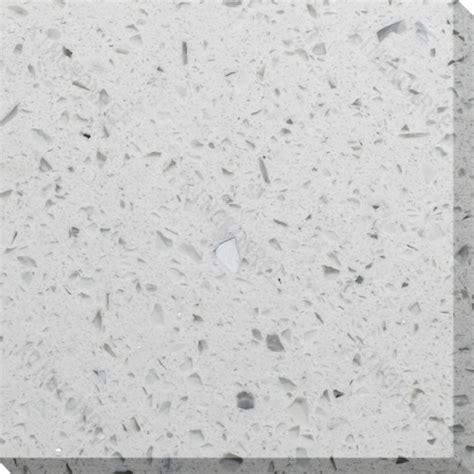 Sparkle Quartz Countertops by Sparkle Black Quartz Table Top Black Mirror Quartz Vanity