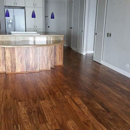 hardwood flooring honolulu hardwood flooring honolulu hi flooring specialists