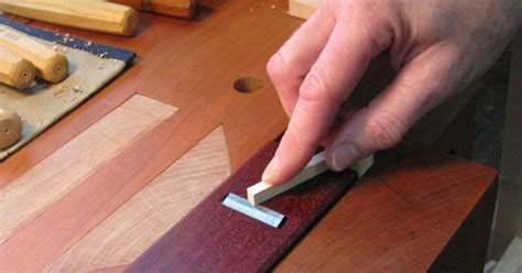 billy easy wooden box sliding lid plans wood plans  uk ca