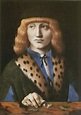 Gian Galeazzo Maria Sforza (1469-1494) - Find A Grave Memorial