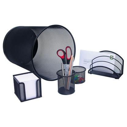 materiel bureau materiel de bureau