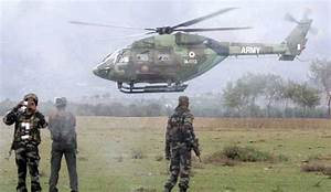 Surgical Strike: Would Pakistan have learnt its lesson?