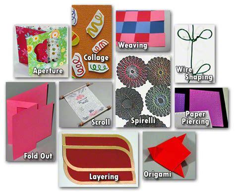 cool origami card ideas jadwal bus