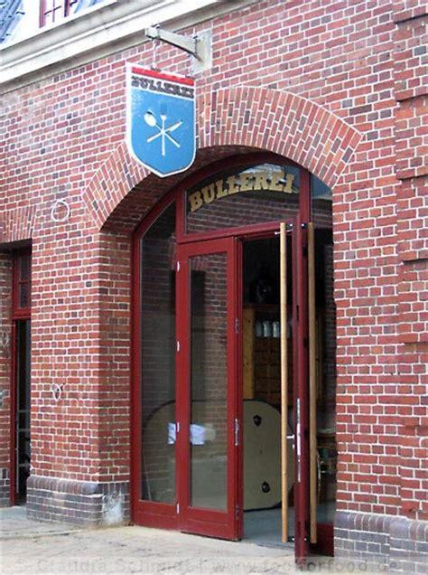 Restaurant Hamburg Tim Mälzer by Tim M 228 Lzer Er 246 Ffnet Neues Restaurant Quot Bullerei Quot In Hamburg