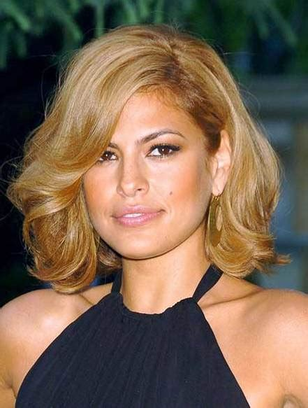 20 mind blowing hairstyles for hair