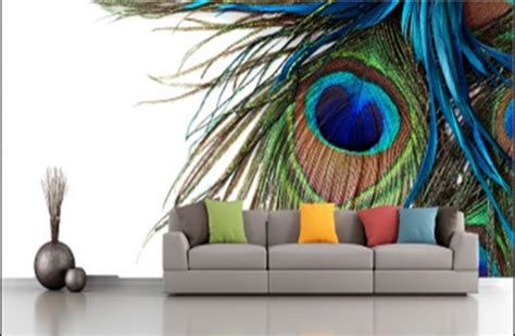 customize wallpaper  pune view specifications