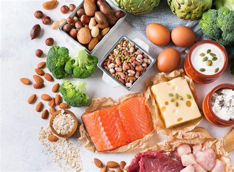 protein  nutrition source harvard  chan school