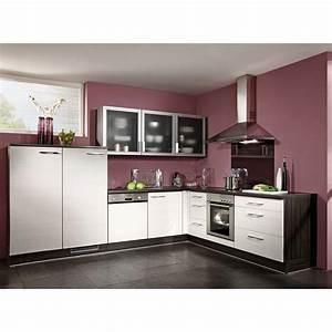 Küche Inkl E Geräte : brigitte k che einbauk che k chenzeile inkl e ger te mit vielen farben 967 ebay ~ Bigdaddyawards.com Haus und Dekorationen