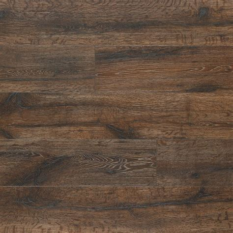 laminate wood flooring los angeles quick step laminate flooring reclaim 233 los angeles laminate flooring installation
