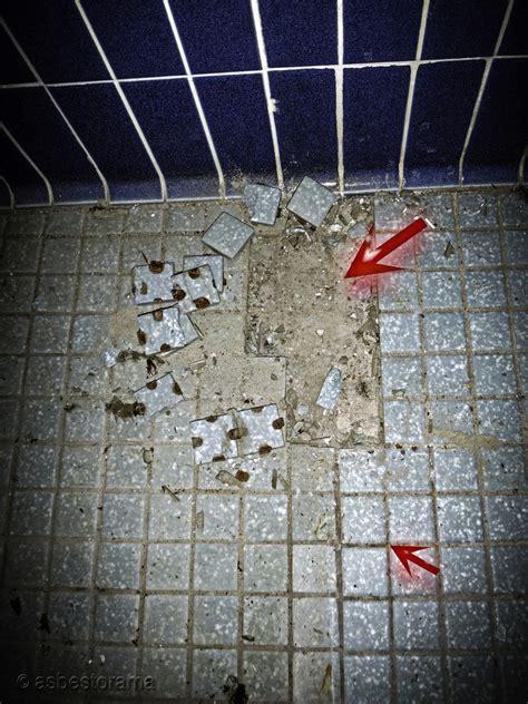 removing asbestos floor tiles 28 images asbestos