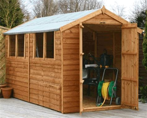 large wooden garden sheds cheap garden sheds for sale compact mini small large