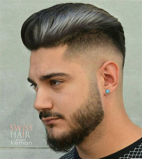 mens haircut description mens haircut description mens