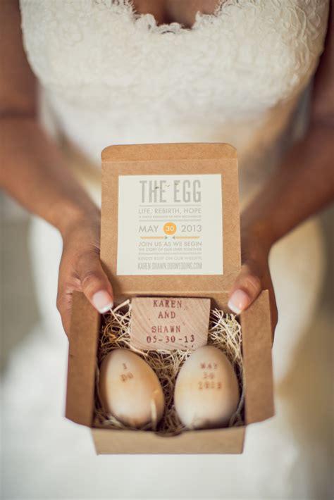 7 different wedding invitation styles