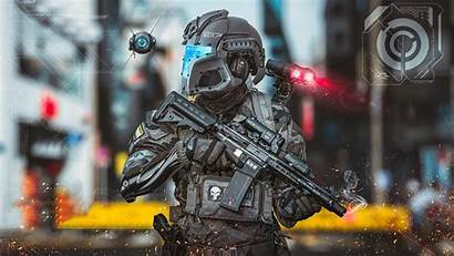 4k Soldier Modern Wallpapers 1600 1280 Oxford