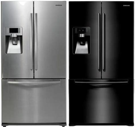 refrigerator reviews  ratings side  side refrigerator reviews  features