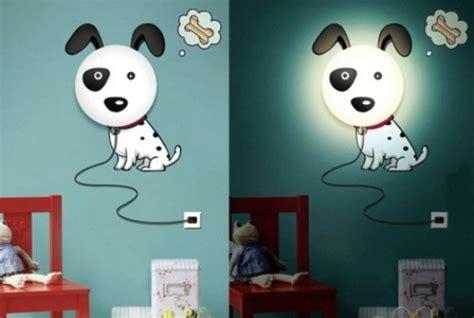 Luminaire Pour La Chambre Enfant- 20 Idées Super Originales