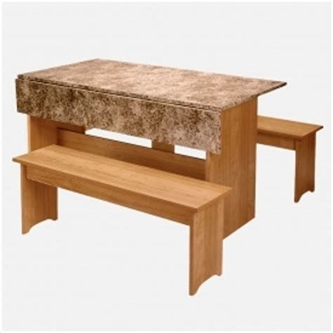 dining table shopko dining table