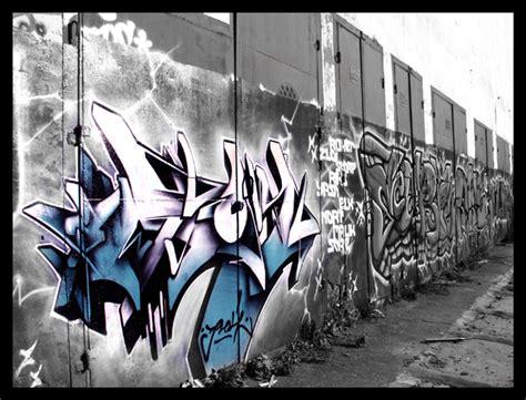 Graffiti X Ips 1 : Graffiti By X-takashi-x On Deviantart