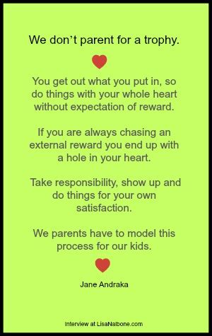 mothers raising sons quotes quotesgram