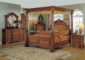Badcock Bedroom Furniture by Contemporary King Size Bedroom Sets King Size Bedroom Sets