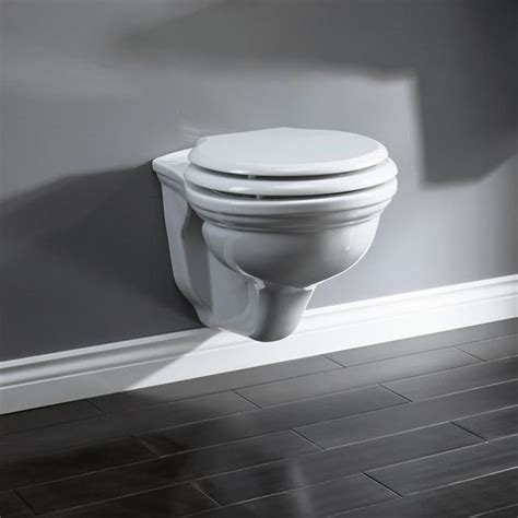 imperial radcliffe wall hung wc wall hung toilets