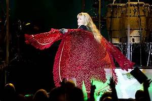 Love This Shawl She Wore It At The Grand Prairie Concert
