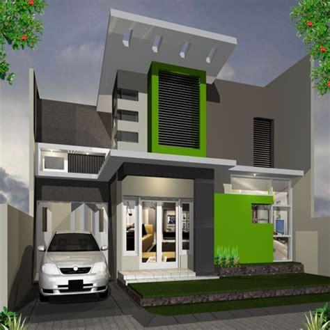 gambar desain rumah sederhana leter  gambar puasa