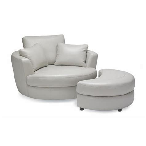 Swivel Cuddle Chair Slipcover by Sofas To Go Cuddler Swivel Chair And From Wayfair Things