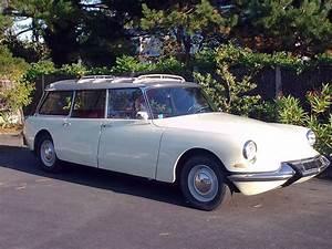 Ford Ploermel : location voiture mariage dans le d partement de l 39 ille et vilaine 35 page 4 ~ Gottalentnigeria.com Avis de Voitures