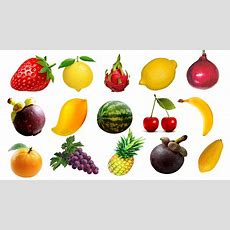 Learn Names Of Fruits And Vegetables For Kids  Drawing Fruits And Vegetables For Children Youtube