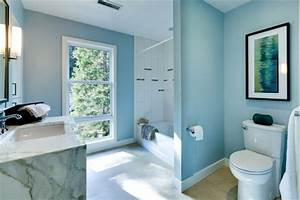 true blue bathroom remodel cr remodeling With true blue bathrooms
