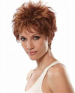 Spiky Hairstyles 2018 Ladies Which Short Hair Style Preferred in 2017 Page 6 HAIRSTYLES
