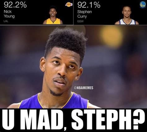 Steph Curry Memes - 271 best images about basketball memes on pinterest nba funny lebron james and kobe