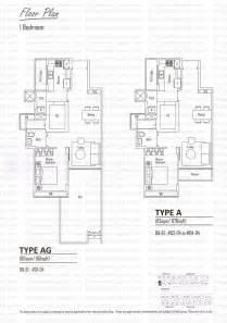 sle floor plans rosewood suites singapore condo directory