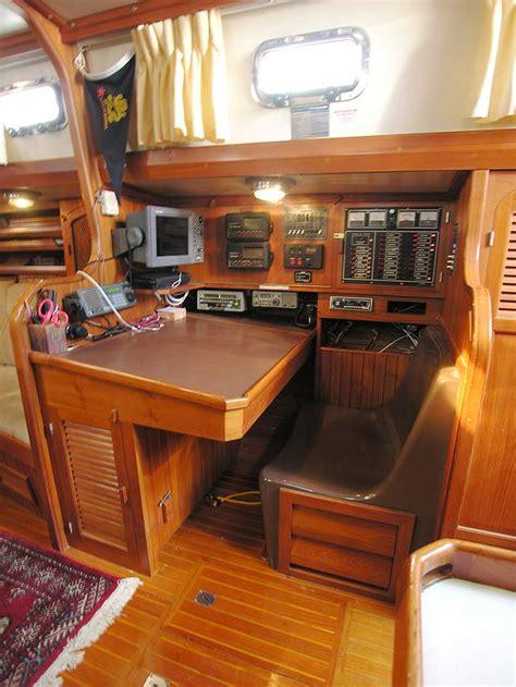 slocum  world cruiser   sale  jan guthrie yacht